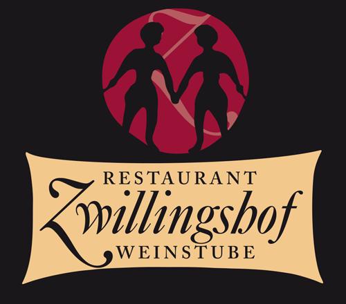 Zwillingshof · Restaurant, Weinstube